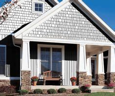 pacific vinyl siding where to buy 17 best ideas about vertical vinyl siding on