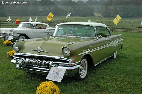 57 pontiac chief 1957 pontiac chief conceptcarz