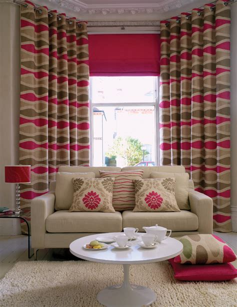 curtains best place to buy best place to buy curtains furniture ideas deltaangelgroup