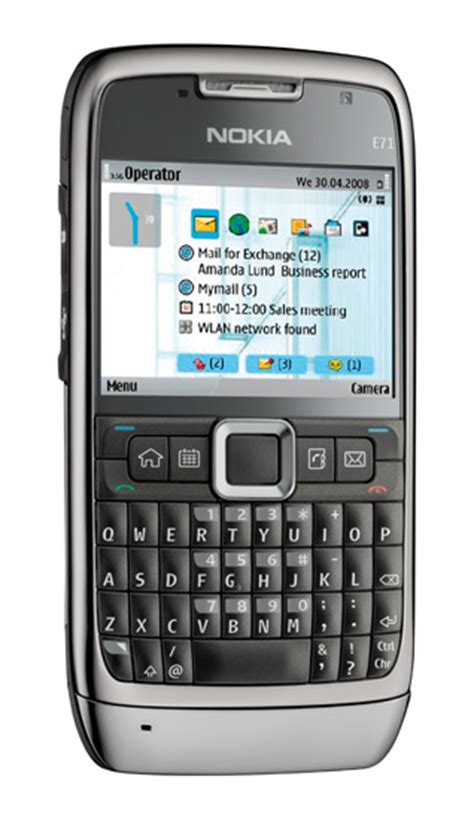 themes nokia e71 e series nokia e series gets a tad sexier with the e71 and e66