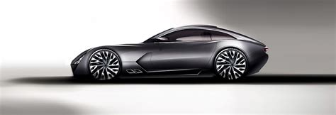 new tvr sportscar price specs and release date carwow