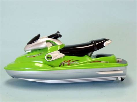 rc ski boat buy ready to run remote control super power model jet ski