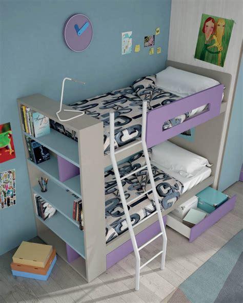 letti mistral soluzioni d arredo per le camere di bambini e ragazzi