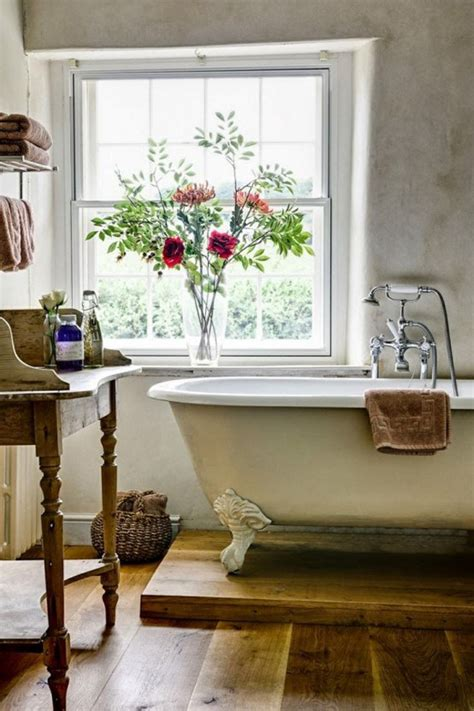 farmhouse bathroom ideas 20 cozy and beautiful farmhouse bathroom ideas home