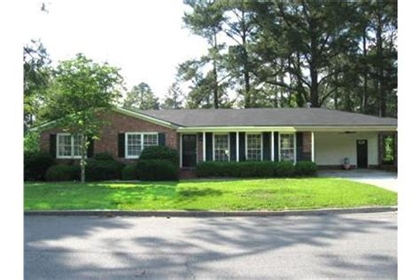 apartments and duplexes for rent in valdosta ga