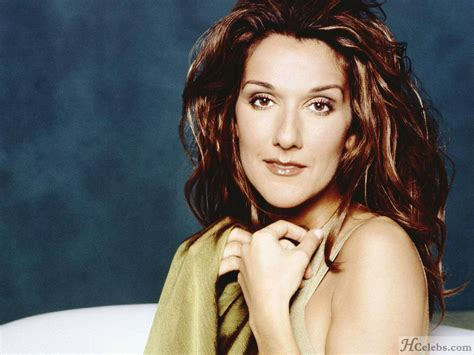 selin dion celine dion leaked photos