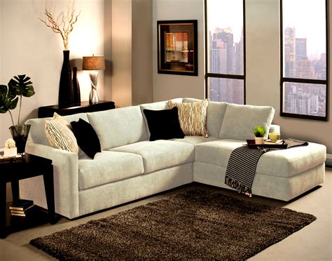 black leather wrap around couch wrap around sofas wrap around sofa table living room cool
