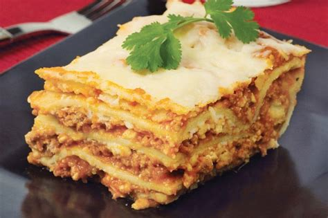 cottage cheese lasagna recipes lasagna recipe with cottage cheese and alfredo sauce