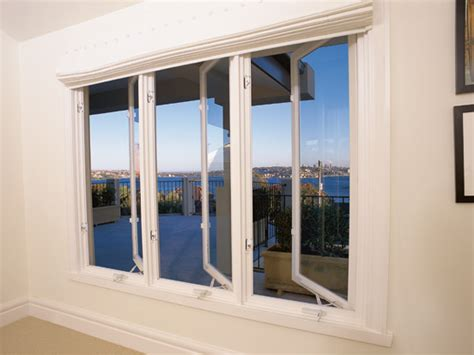 awning windows vs sliding windows timber casement windows airlite sydney