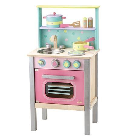 cucina sevi sevi cucina 82985