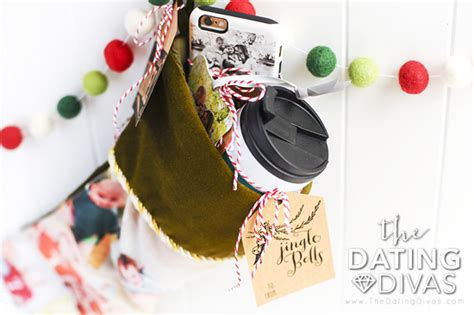 great stuffer ideas stuffers for your spouse the dating divas