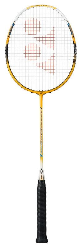 Raket Yonex Armortec 900 Power Chong Wei armortec 900 power chong wei