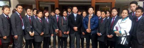 Llb And Mba Combination by Icfai Sikkim Time Cus Programs