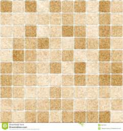 tiles background tiling wallpaper 2017 grasscloth wallpaper