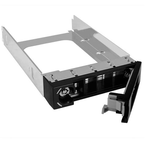 Tiroir Disque Dur by Icy Box Carrier Tiroir De Disque Dur Pour Rack Amovible