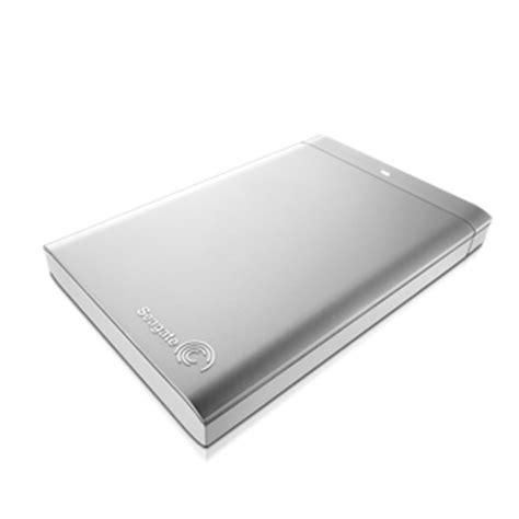 Hdd External Merk Seagate seagate backup plus portable drive for mac 500gb zilver ob1 userreviews tweakers