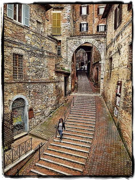 best hotel in siena italy best 25 siena italy ideas on tuscany italy