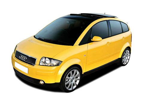 Audi A2 Insurance Group by Download Audi A2 1 4 Special Edition Bambooblogs