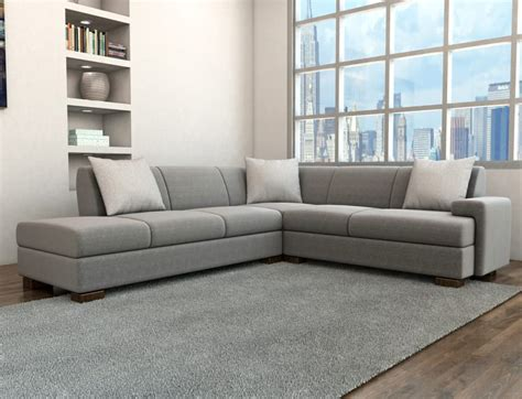 Apartment Size Sofas And Loveseats Tedx Decors Best
