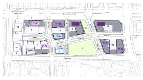 rogers centre floor plan rogers wants to build massive condo complex in city centre