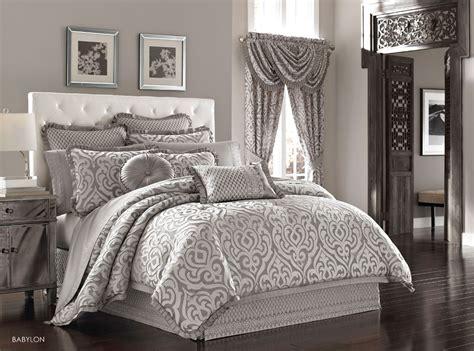 j queen bedding babylon by j queen new york beddingsuperstore com