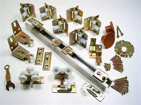 kwikset door knob repair door locks and knobs