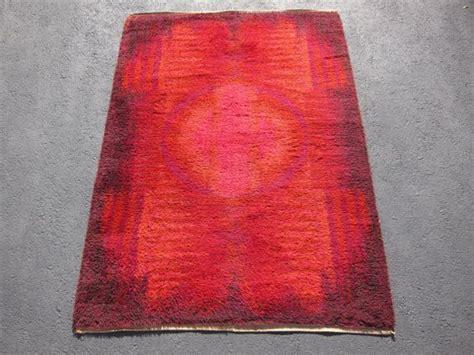 shag rugs for sale vintage loomed 1960 s modern desso shag rug shag rugs for sale modern and rugs