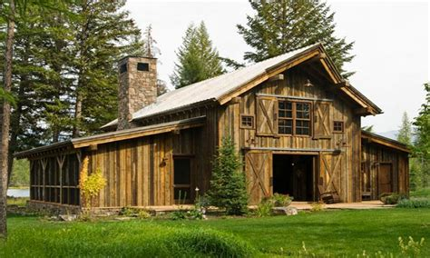 rustic cabin rustic barn homes rustic cabin home rustic cabin decor