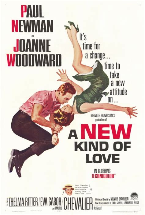 a kind of love a new kind of love movie posters from movie poster shop