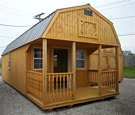 Garage Designs With Living Space Above lofted cabin kmom14 project 365 take a picture a day
