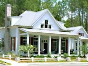 cottage living magazine house plans cottage coastal exterior color schemes coastal carolina cottage house plans coastal cottage