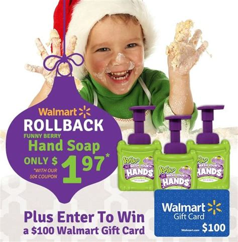 Pandora Gift Card Walmart - 54 best images about holiday gift guide 2014 on pinterest enter to win gift cards