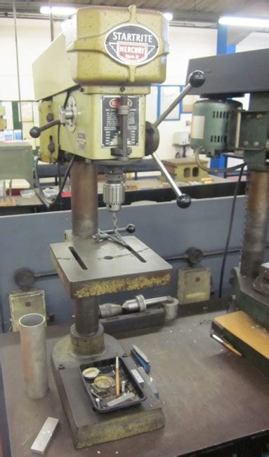 bench drills for sale startrite mercury mark 2 bench drill for sale machinery
