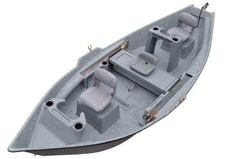 model boat oar locks 16lp s clackacrafts drift boats