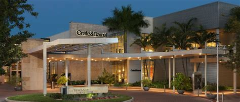 Furniture Boca Raton by Furniture Store Boca Raton Fl Boca Raton Town Center