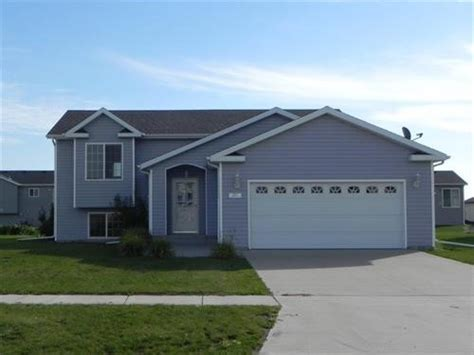 4507 newport west fargo nd 58078 foreclosed home