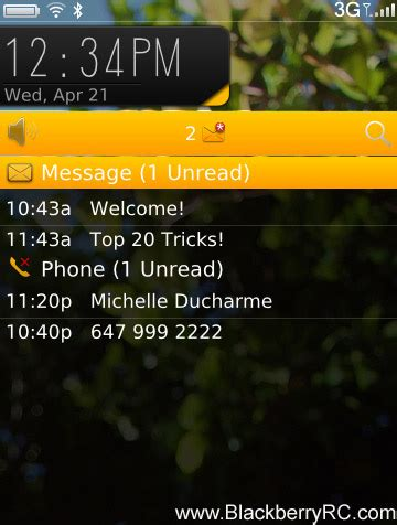 blackberry weed themes download hornet theme for blackberry 9800 torch themes free