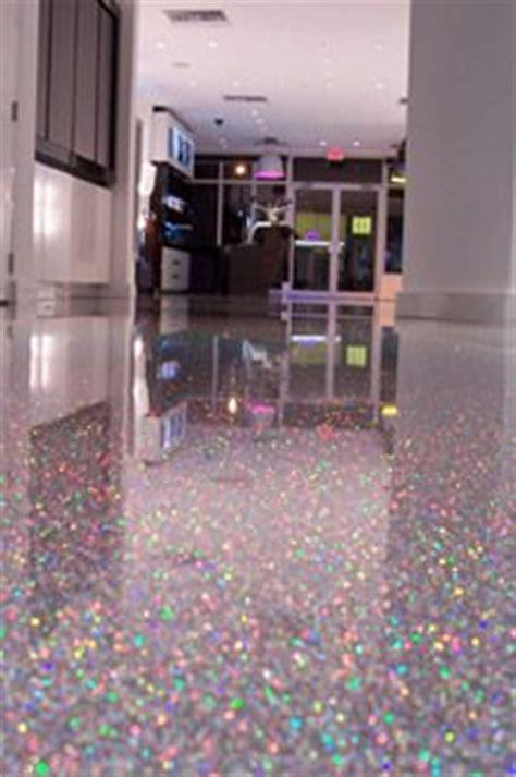 red floor paint how tos rizistal 1000 ideas about glitter floor on pinterest floors