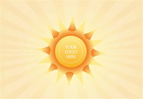 summer free prezi template prezi templates from