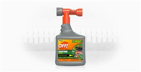 off backyard 100 best backyard mosquito repellent best 25 best