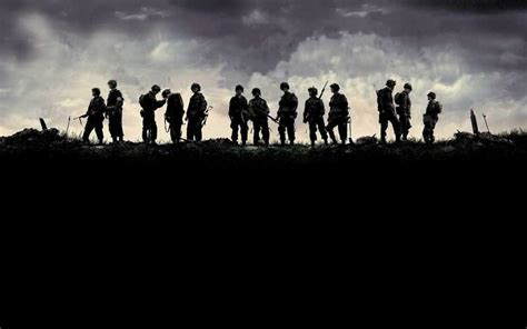 full hd video brothers band of brothers wallpapers wallpaper cave