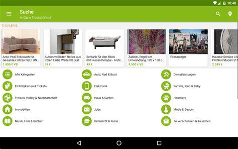ebay miete wohnungen ebay kleinanzeigen android apps auf play