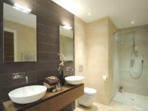Contemporary Bathroom Tile Ideas Bathroom What To Expect From Modern Bathroom Tile Ideas Bathroom Designs Modern Bathrooms