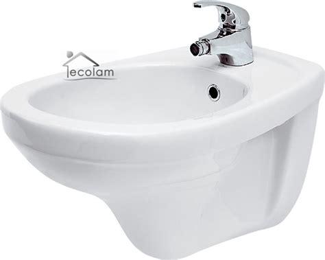Wofã R Braucht Ein Bidet by Bidet H 228 Nge Bidet Wandbidet Bad Badezimmer Keramik