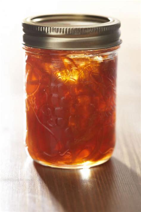 Jamz Jamz how to make jams and preserves the farmer s almanac