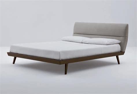 bett 50er design 50er doppelbett einfach und idfdesign
