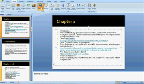 phd programs without dissertation doctorate without dissertation