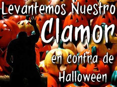 imagenes de halloween cristianas octubre 2012
