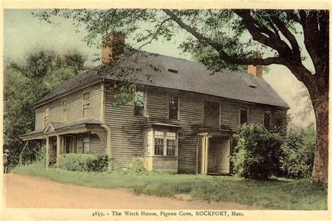 the witch house salem 1000 images about salem witches on pinterest salem witch trials massachusetts and