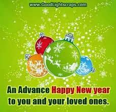 happy new year 2014 greetings new year wallpapers in hd